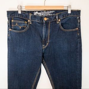 Lifted Research Group Men Size 38 Jeans